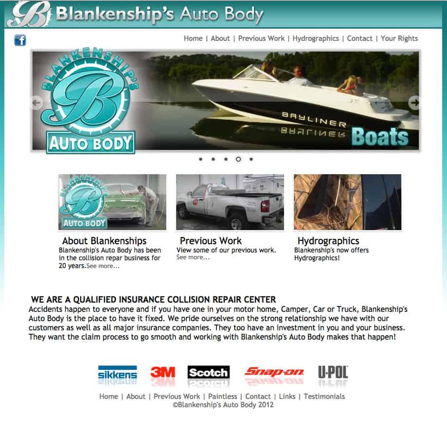 www.blankenshipsrv.com