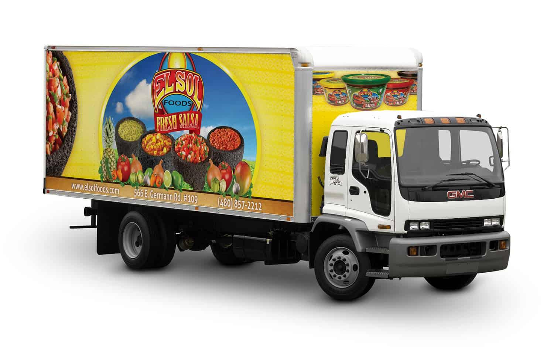 El-Sol-Truck-Wrap