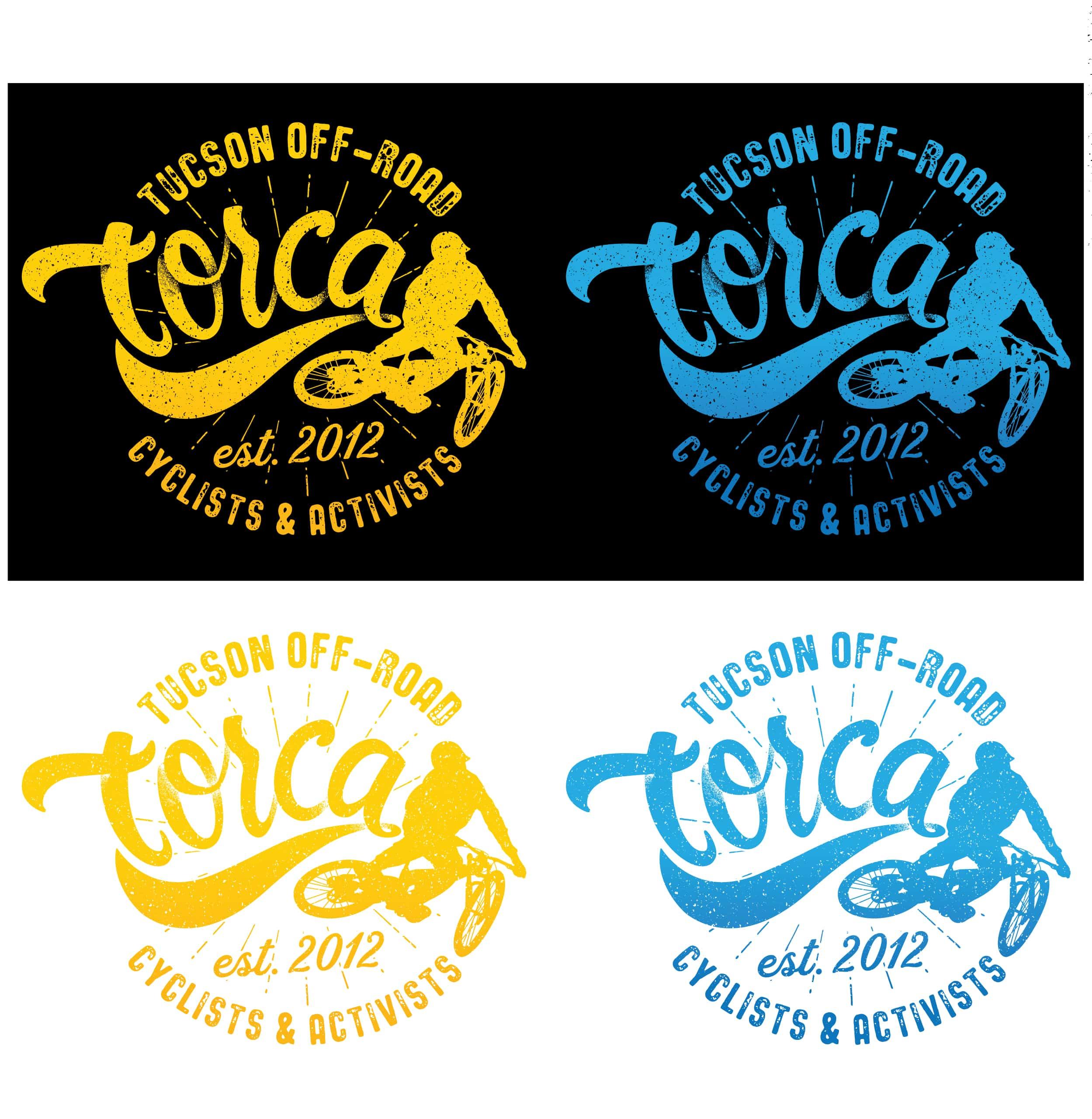 torca-script