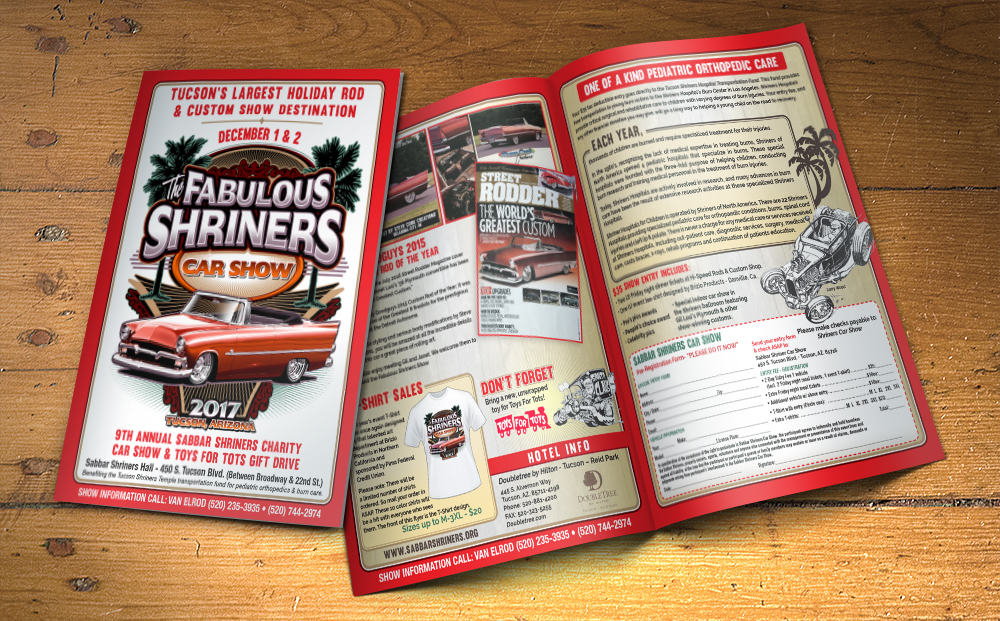 2-page-flyer-Shriners2017