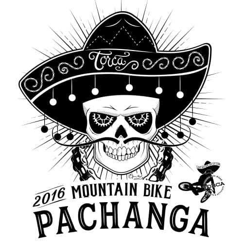Logo-2016Pachanga