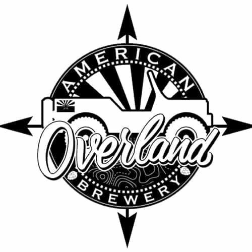Logo-Overland1