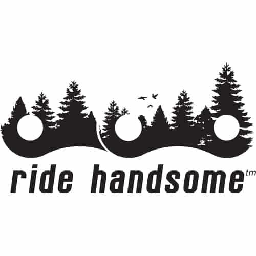 Logo-RH-Trees