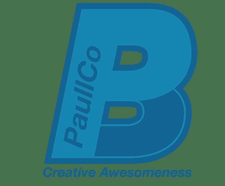PaullCo Advertising Design