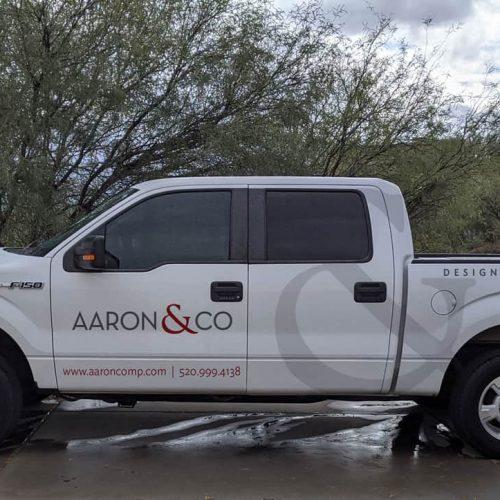AA-Co-Truck-Mockup-1