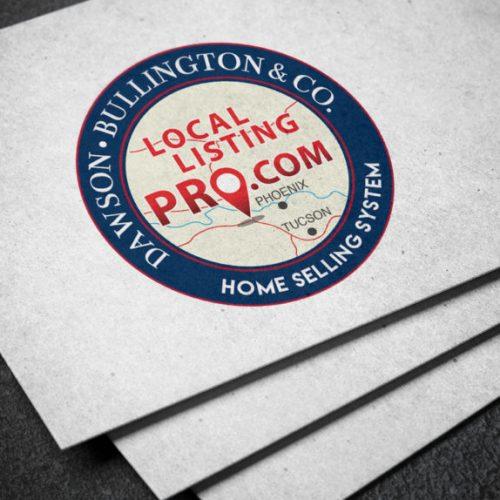 Bullington Local Listing Logo