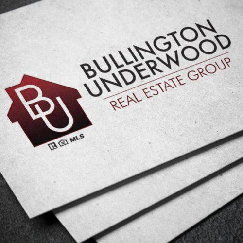 Bullington Underwood Logo