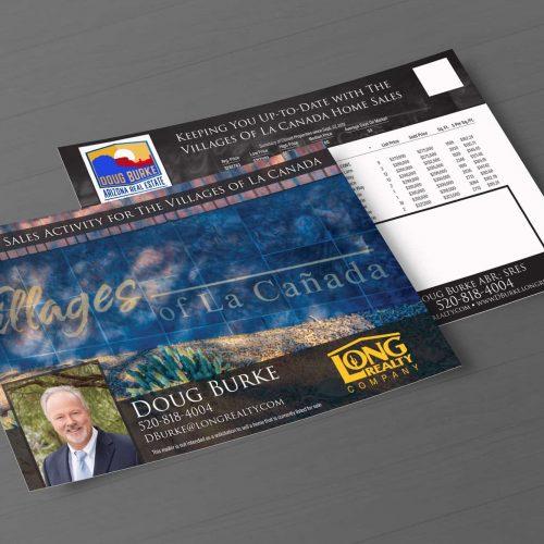 Burke-Postcard-Mockup-1