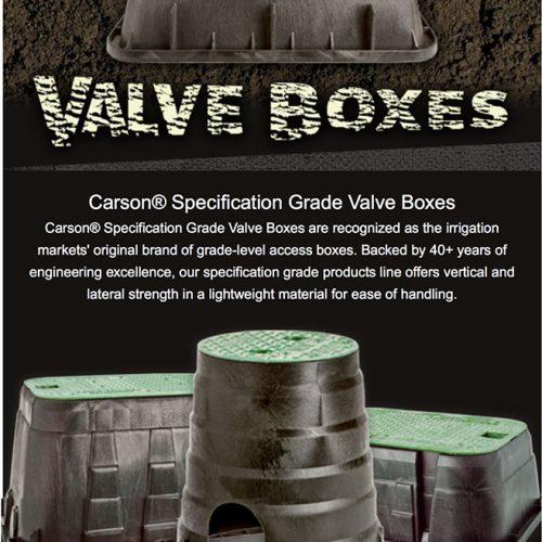 Email-ValveBox