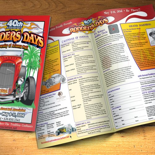 HotRod-2-Program-Print