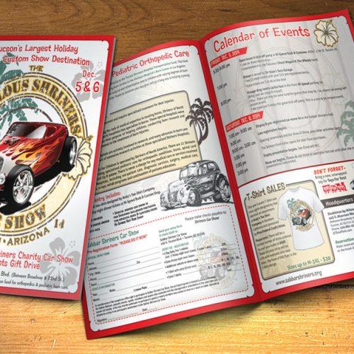 HotRod-Program-Print