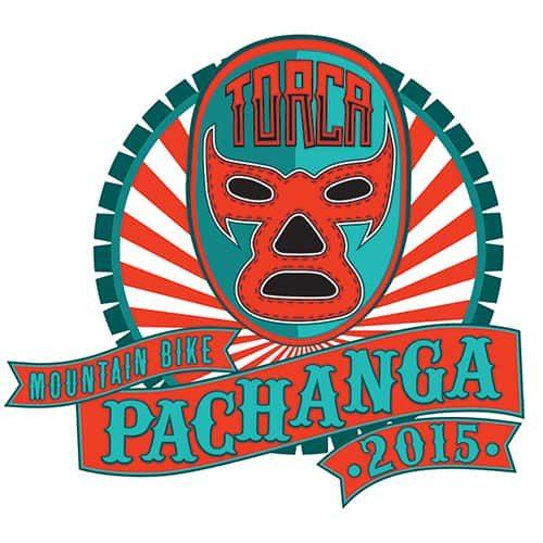 Logo-2015Pachanga