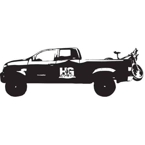 Logo-BikeRig