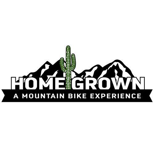 Logo-HomeGrown