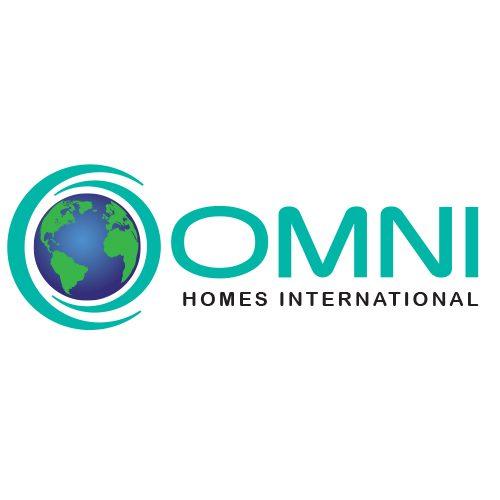 Logo-Omni