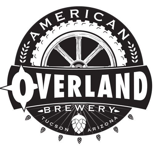 Logo-Overland2