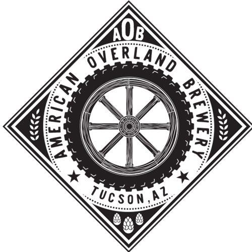 Logo-Overland3