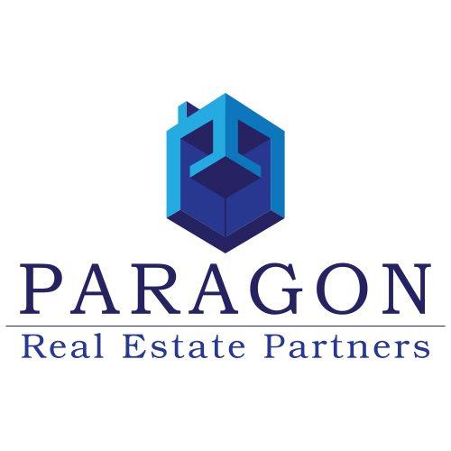 Logo-Paragon