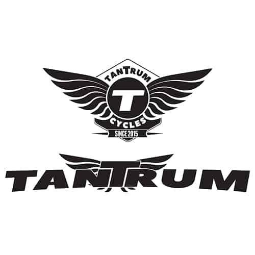 Logo-Tantrum
