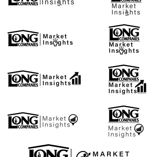 Long-Market-Insights-Logos