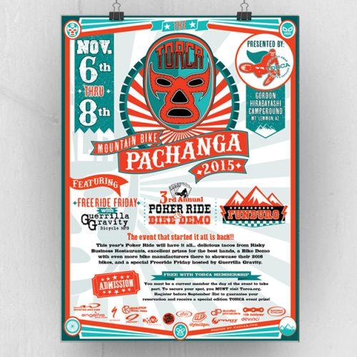 Pachanga2015-Poster-Print