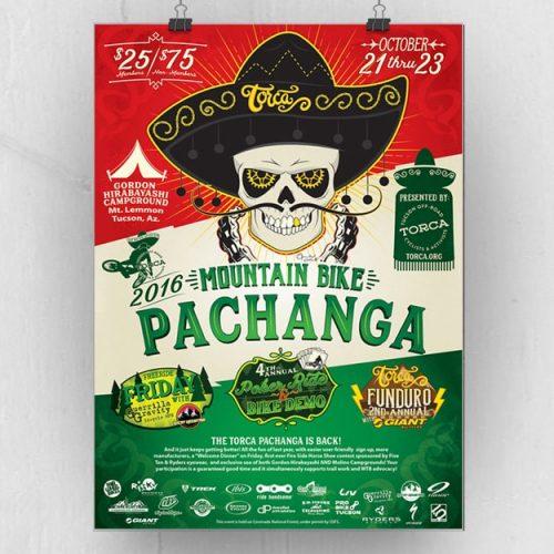 Pachanga2016-Poster-Print