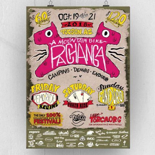 Pachanga2018-Poster-Print