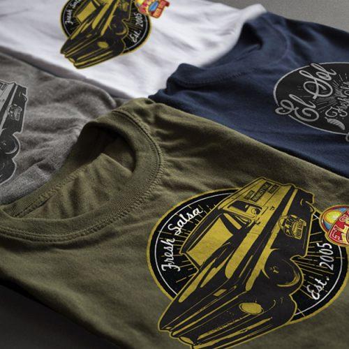 Shirt2-Print