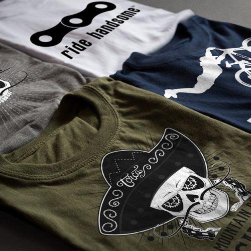 Shirt3-Print