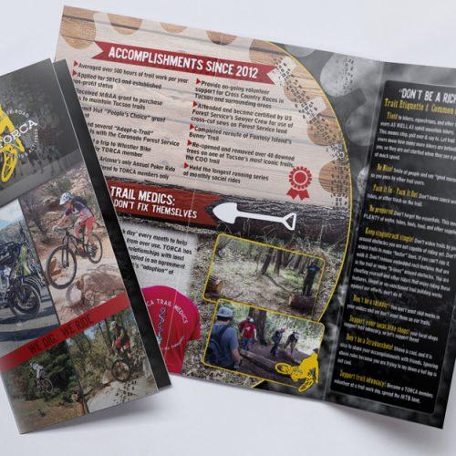 TORCA-Brochure-Print