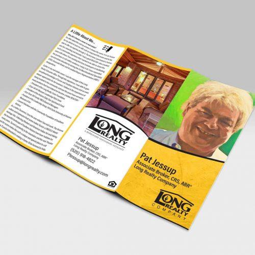 tri-fold-brochure-backside-1500