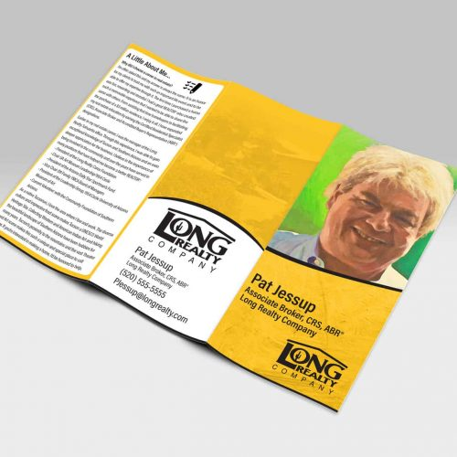 Jessup Brochure Back - Long Realty