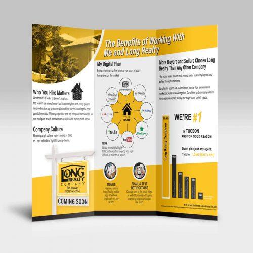 Jessup Brochure Inside - Long Realty